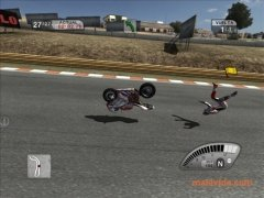 SBK Superbike World Championship 09 immagine 7 Thumbnail