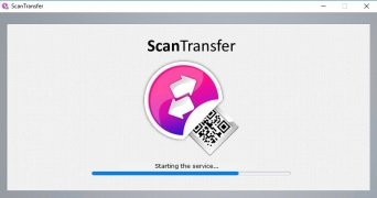 ScanTransfer immagine 1 Thumbnail