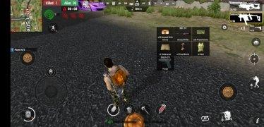 ScarFall imagen 10 Thumbnail