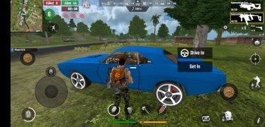 ScarFall imagen 8 Thumbnail