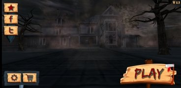 Scary Child image 3 Thumbnail
