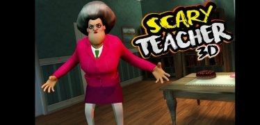 Scary Teacher 3D imagen 1 Thumbnail