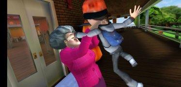 Scary Teacher 3D imagen 2 Thumbnail
