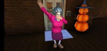 Scary Teacher 3D image 5 Thumbnail