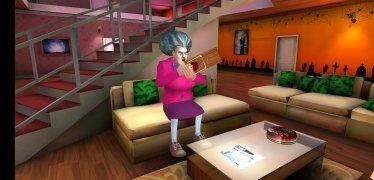 Scary Teacher 3D imagen 6 Thumbnail