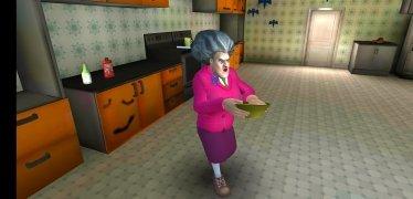 Scary Teacher 3D image 7 Thumbnail
