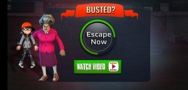 Scary Teacher 3D imagem 9 Thumbnail