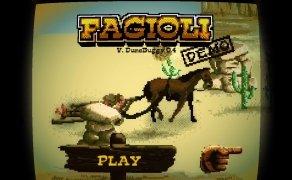 Schiaffi&Fagioli imagen 1 Thumbnail