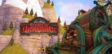 School of Dragons Изображение 2 Thumbnail