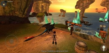 School of Dragons image 5 Thumbnail