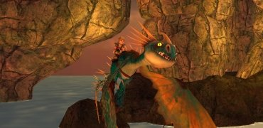 School of Dragons image 6 Thumbnail