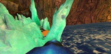 School of Dragons imagen 7 Thumbnail