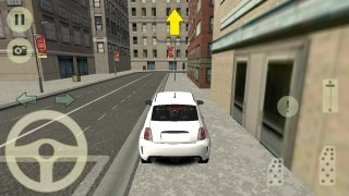 School of Driving image 4 Thumbnail