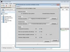 Scilab imagen 4 Thumbnail