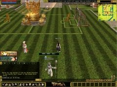 Scions of Fate imagen 2 Thumbnail