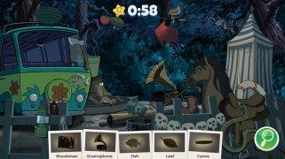 Scooby-Doo Mystery Cases imagen 1 Thumbnail