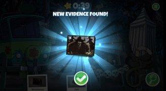 Scooby-Doo Mystery Cases imagen 3 Thumbnail