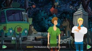Scooby-Doo Mystery Cases imagen 4 Thumbnail