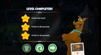 Scooby-Doo Mystery Cases imagen 5 Thumbnail