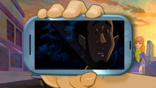 Scooby-Doo Mystery Cases imagen 8 Thumbnail