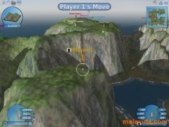 Scorched 3D imagen 1 Thumbnail