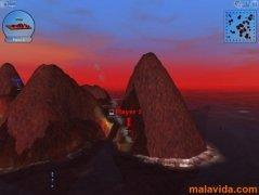 Scorched 3D image 2 Thumbnail