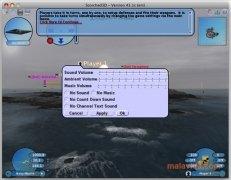 Scorched 3D imagen 2 Thumbnail
