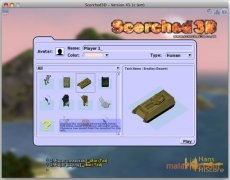 Scorched 3D immagine 4 Thumbnail