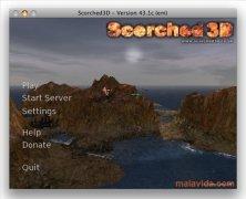 Scorched 3D imagen 5 Thumbnail