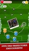Score! Hero imagen 4 Thumbnail