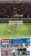 Score! Hero imagen 9 Thumbnail