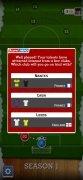 Score! Hero image 9 Thumbnail