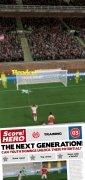 Score! Hero 2 imagem 1 Thumbnail