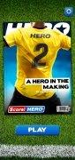 Score! Hero 2 imagem 2 Thumbnail