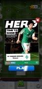 Score! Hero 2 imagem 5 Thumbnail