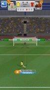 Score! Match imagem 5 Thumbnail