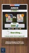 Score! Match immagine 7 Thumbnail