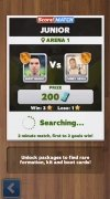 Score! Match Изображение 7 Thumbnail