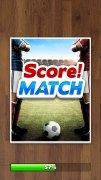 Score! Match imagen 2 Thumbnail