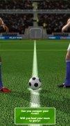 Score! Match image 4 Thumbnail