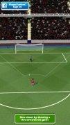 Score! Match image 6 Thumbnail