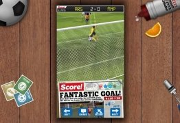 Score! World Goals image 1 Thumbnail