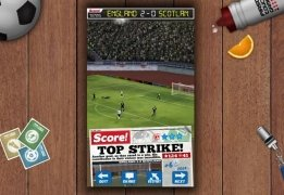 Score! World Goals image 4 Thumbnail