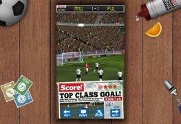Score! World Goals imagen 5 Thumbnail