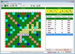 Scrabble 3D imagem 1 Thumbnail