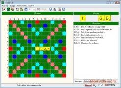 Scrabble 3D imagem 4 Thumbnail