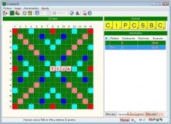 Scrabble 3D imagem 5 Thumbnail