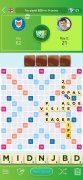 Scrabble GO imagen 1 Thumbnail