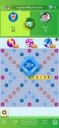 Scrabble GO imagen 5 Thumbnail