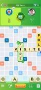 Scrabble GO imagen 6 Thumbnail